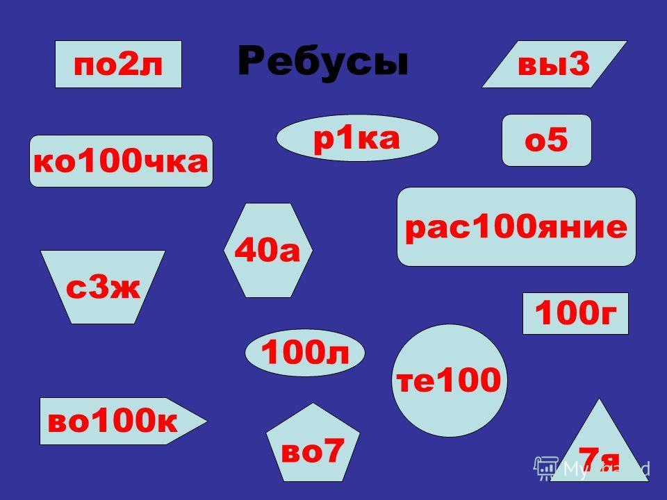 Геометрические фигуры Назовите геометрические фигуры. 6 11 5 8 9 10 1 3 4 2 7 12