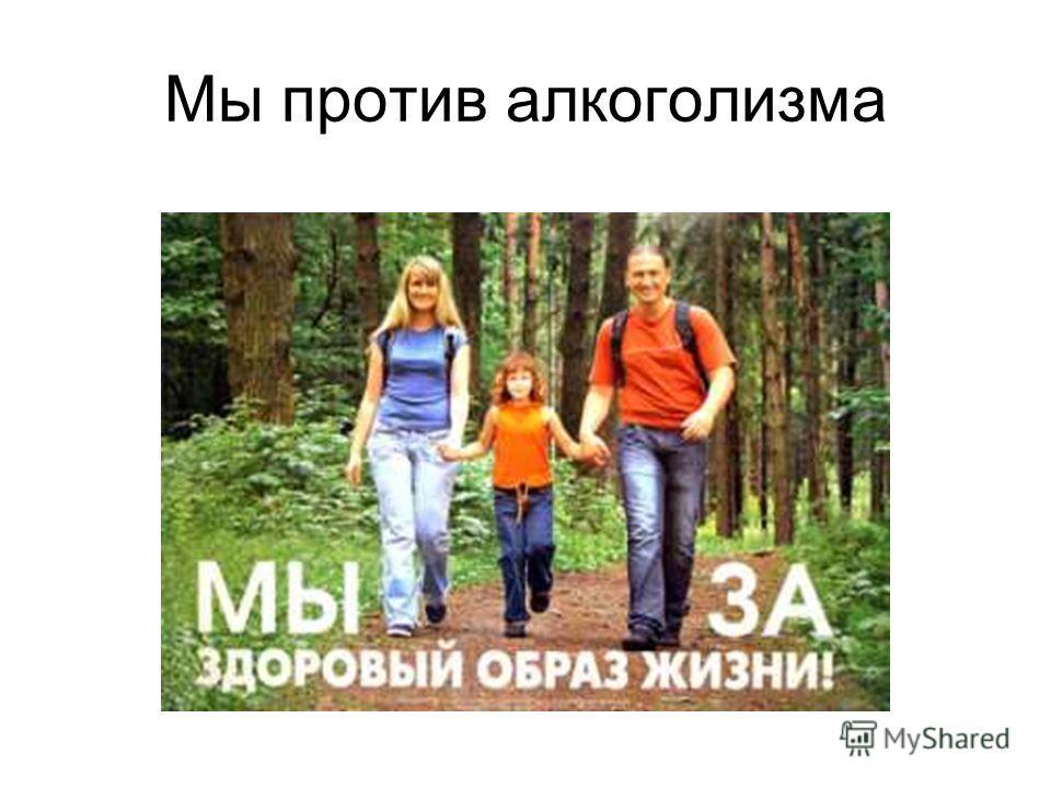 Представительство Laboratoire TRADIPHAR (Франция) в России. 109012, Москва, Никольская ул. 19, оф. 2 Тел.⁄Факс: