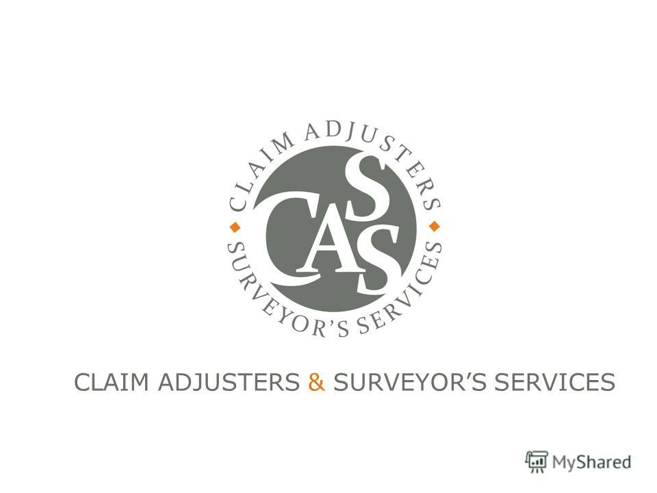 asdsadsad Jdskjgsdkjfgjsdkgfsdgf sad CLAIM ADJUSTERS & SURVEYORS SERVICES