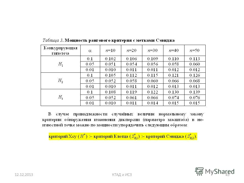 12.12.201343КТАД и ИСЗ