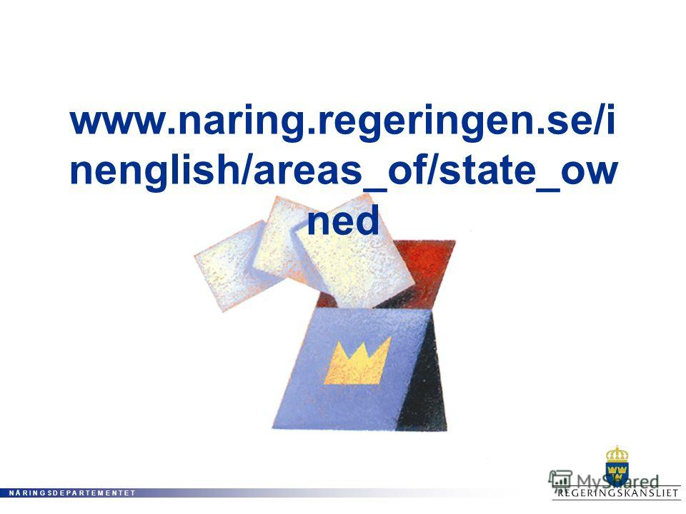 www.naring.regeringen.se/i nenglish/areas_of/state_ow ned