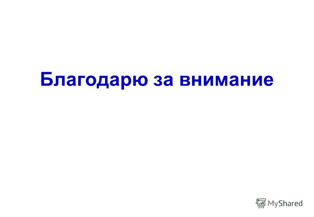 Основные направления развития НЭС Казахстана до 2020 года 13