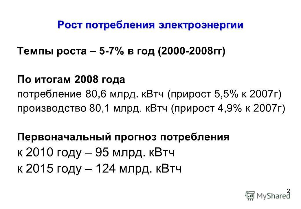 Электроэнергетика Казахстана Высокая доля производства электроэнергии на относительно дешёвых углях, добываемых открытым способом Развитая схема системообразующих линий электропередачи напряжением 220-500-1150 кВ Единая и вертикально организованная с
