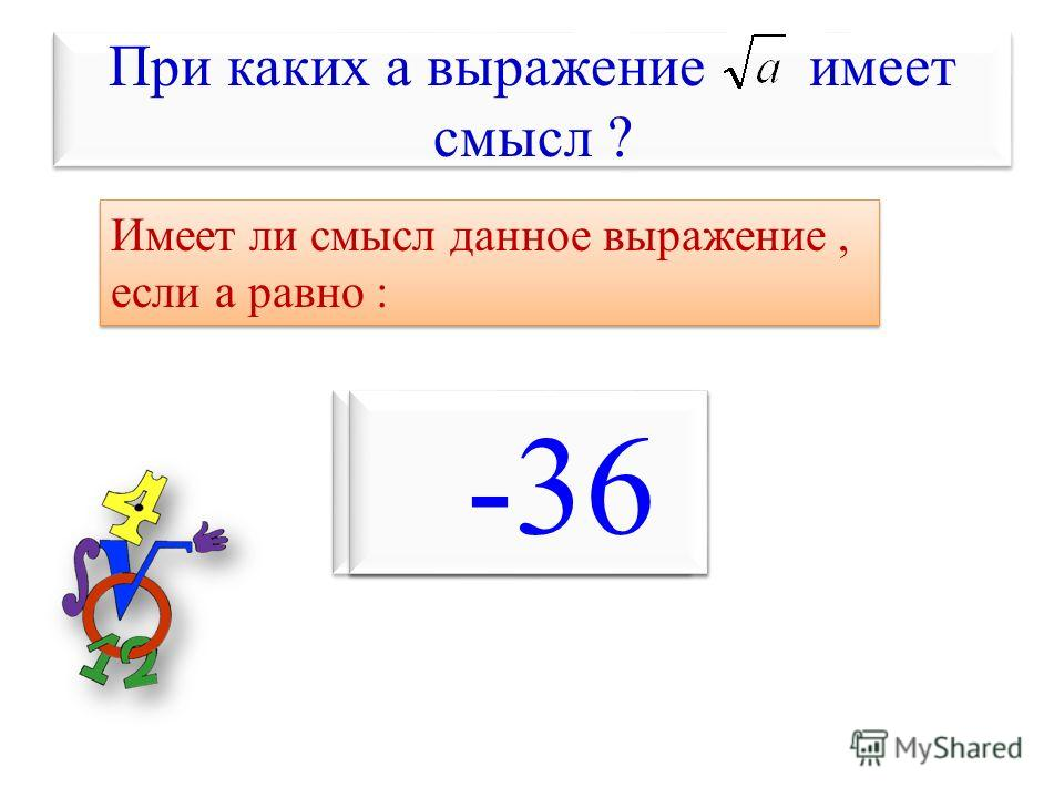 Докажите, что Докажите, что Число 7 есть арифметический квадратный корень из 49 Число 7 есть арифметический квадратный корень из 49 Число -5 есть арифметический квадратный корень из 25 Число -5 есть арифметический квадратный корень из 25 Число 0,3 не