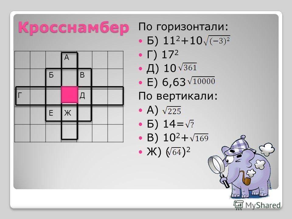 Цель урока: 1. Закрепить свойства арифметического квадратного корня. 2. Научится умножать и делить квадратные корни.