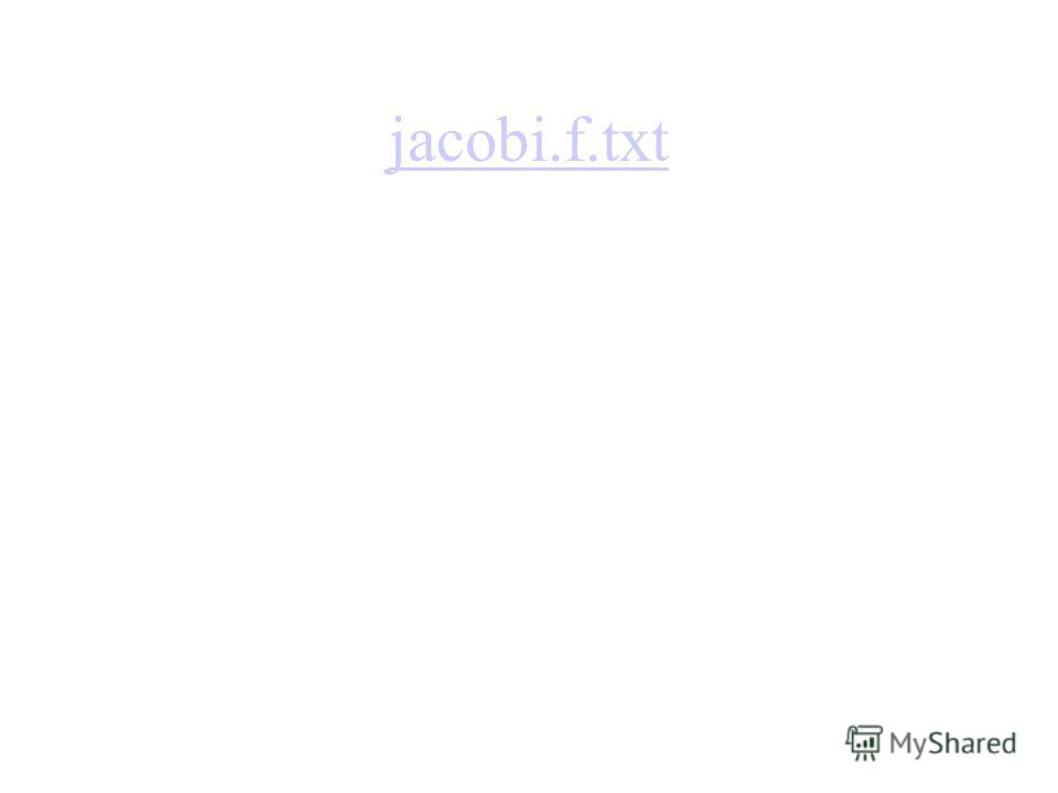 jacobi.f.txt