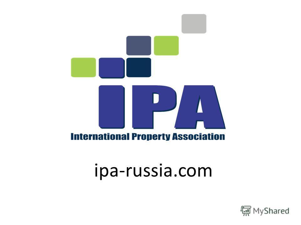 ipa-russia.com
