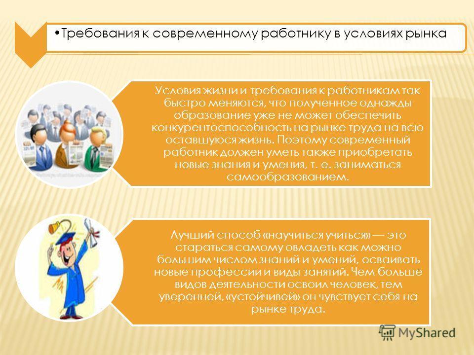 География безработицы География безработицы в России зависит: демографической ситуации и, от структуры хозяйства. Районы с высоким естественным приростом населения имеют, как правило, и высокий уровень безработицы. Главная причина - каждый год бол