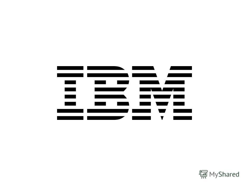 © IBM Corporation 2010 6