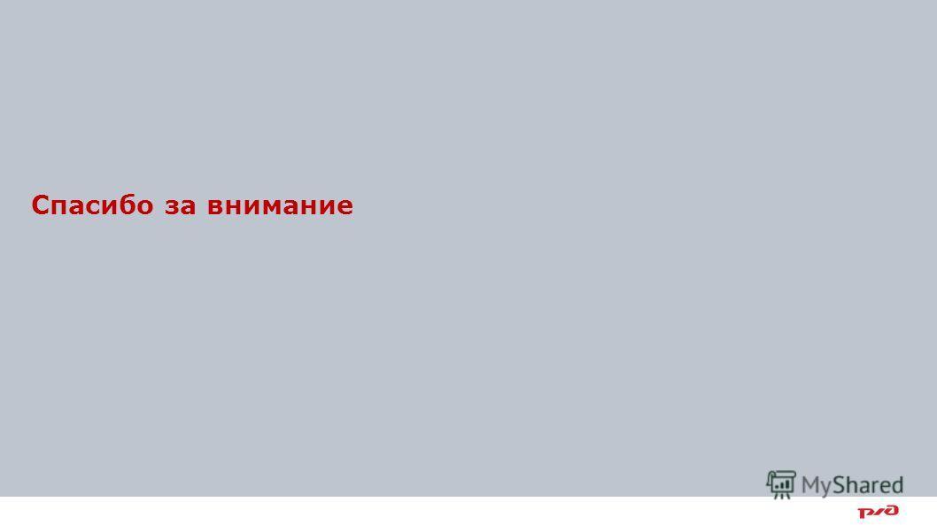 7 | ЕС-1520-АТЭС:Трансевразийский коридор мировой экономик| 31.05.2012 Спасибо за внимание