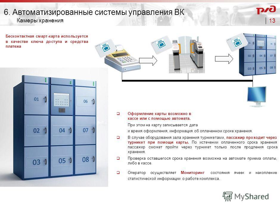 12 Геотермальный насос 6. Автоматизированные системы управления ВК