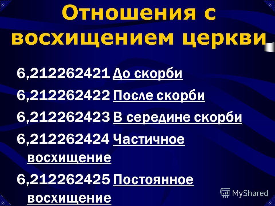 Общие характеристики 6,212262411 БлизкоБлизко 6,212262412 НеизвестноНеизвестно 6,212262413 НеожиданноНеожиданно