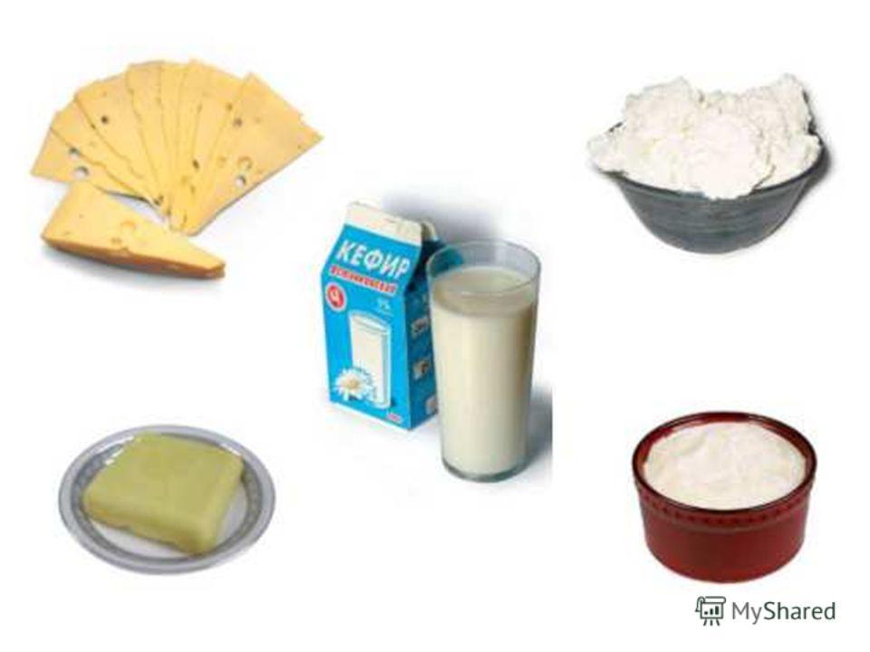 Как с молока сделать кефир