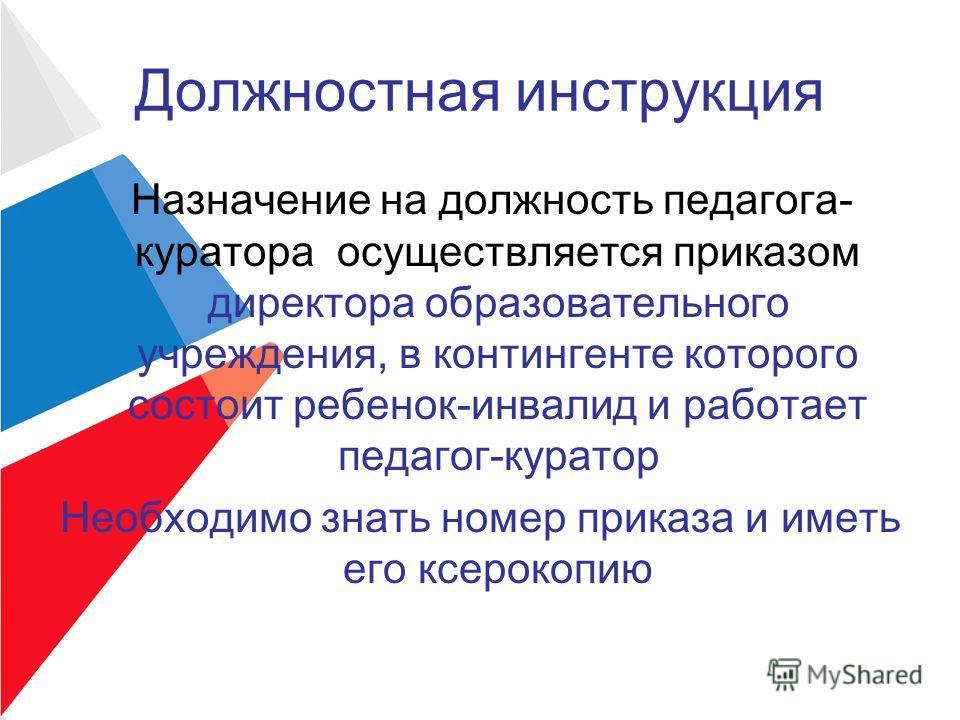 Должностная Инструкция Художника В Спортивной Школе - фото 6