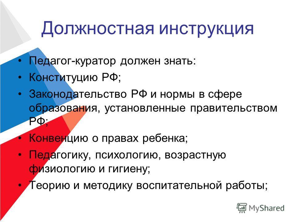 Должностная Инструкция Художника В Спортивной Школе - фото 4