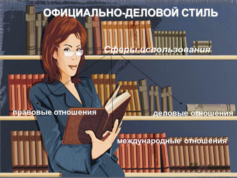 Функциональные стили Книжные стили Научный стиль Литературно- художественный стиль Официально- Деловой стиль Публицистический стиль Разговорный стиль Функциональный стиль – подсистема языковых средств, закрепленная в данном обществе за одной из сфер