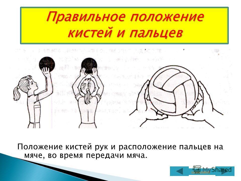 Ноги расположены на ширине плеч и согнуты в коленных суставах. Одна нога впереди, или ступни расположены параллельно. Туловище наклонено вперед. Чем ниже стойка, тем больше вперед наклонено туловище. Руки согнуты в локтевых суставах. содержание Высок