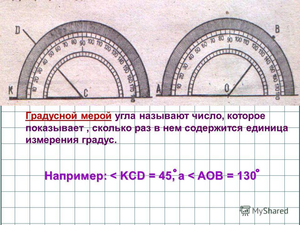 Как сделать сколько градусов