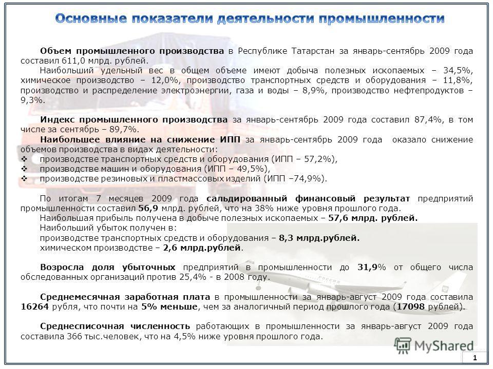 г.Казань19.10.2009