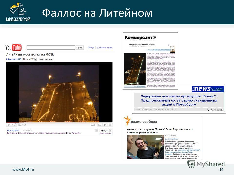 Фаллос на Литейном 14www.MLG.ru