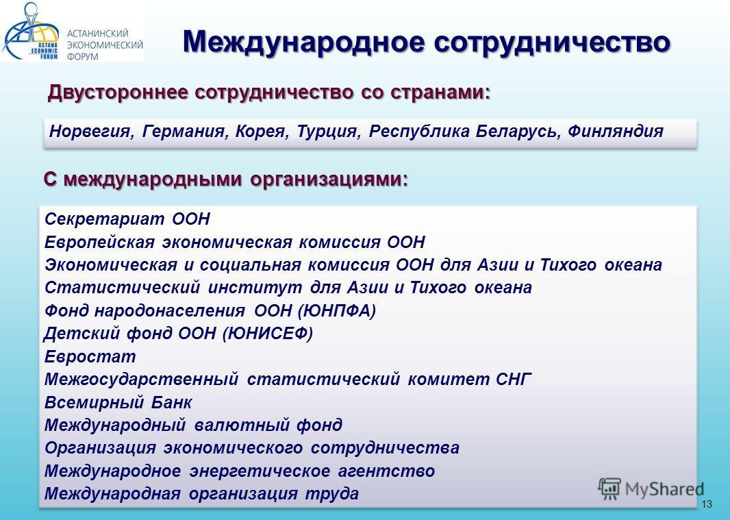 12 Аудит Системы менеджмента качества в 2011 году проведена ресертификация на соответствие требованиям национального стандарта СТ РК ИСО 9001-2009 получен сертификат соответствия требованиям международного стандарта ISO 9001:2008
