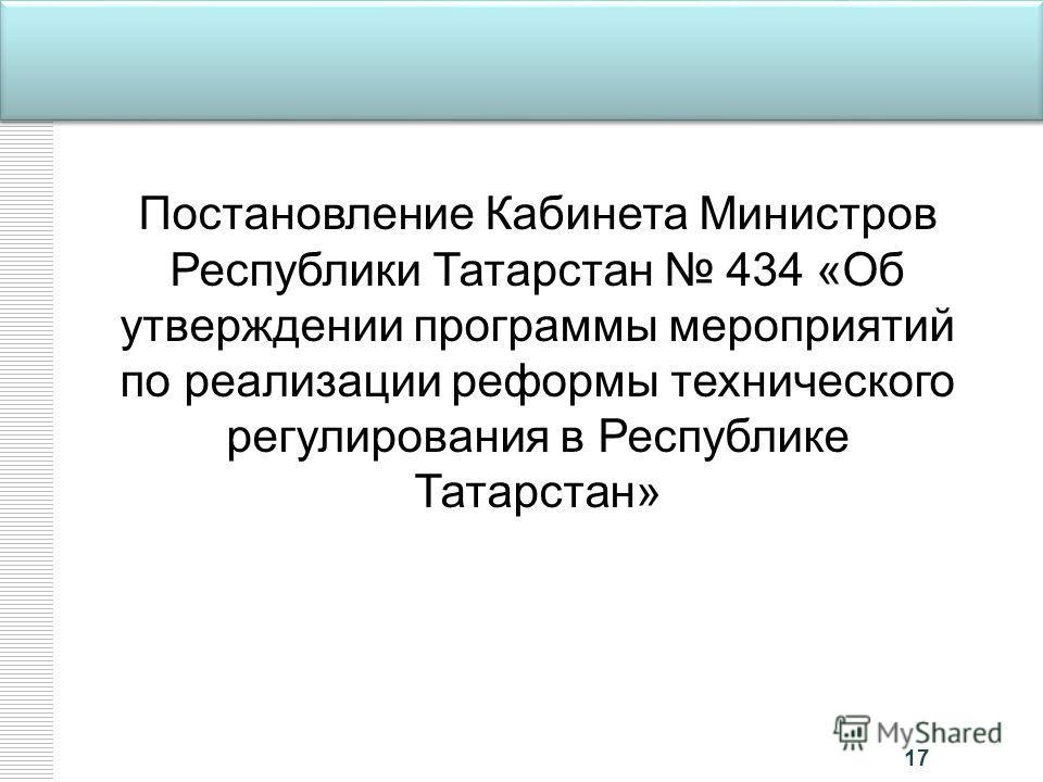 Конкурс «Лучшие товары Республики Татарстан» 16 2004 2005 2006 2007 2008 2009 2010 2011