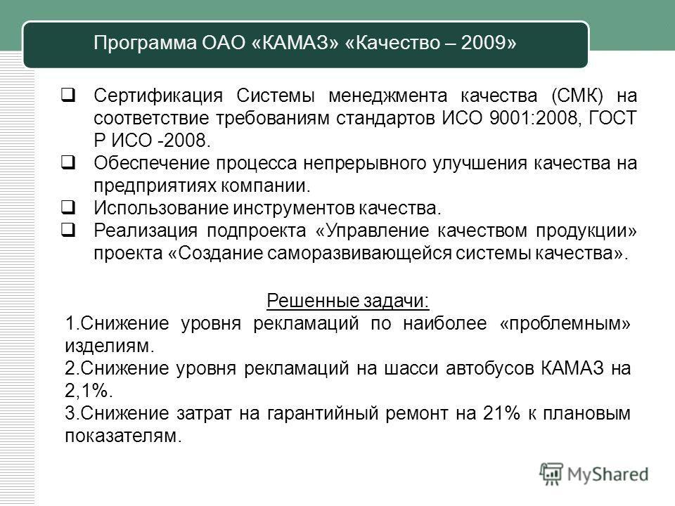 Индекс промышленного производства за 10 месяцев по годам (в %) %