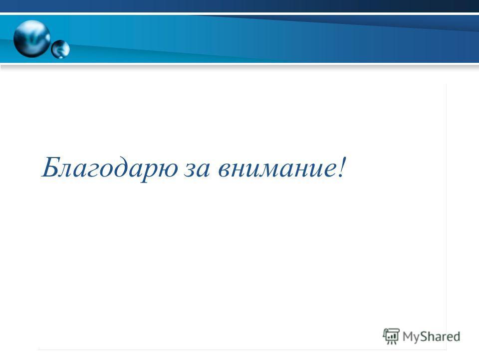 скачать презентацию беларусь и россия