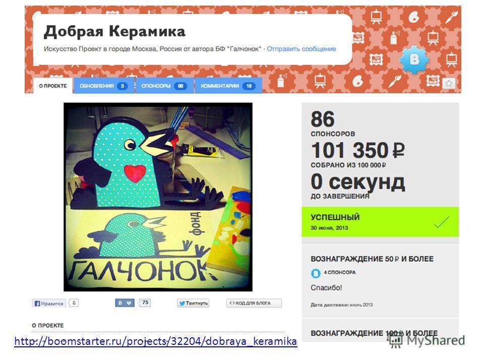 http://boomstarter.ru/projects/32204/dobraya_keramika