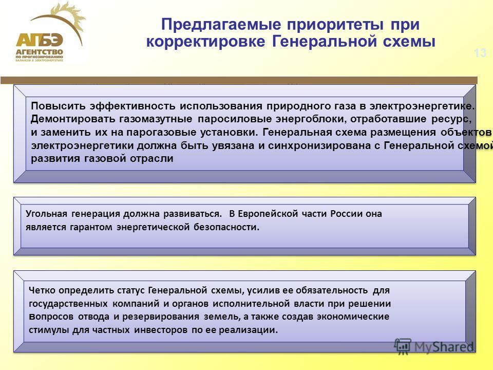 Угольная генерация должна развиваться. В Европейской части России она является гарантом энергетической безопасности. Угольная генерация должна развиваться. В Европейской части России она является гарантом энергетической безопасности. Четко определить