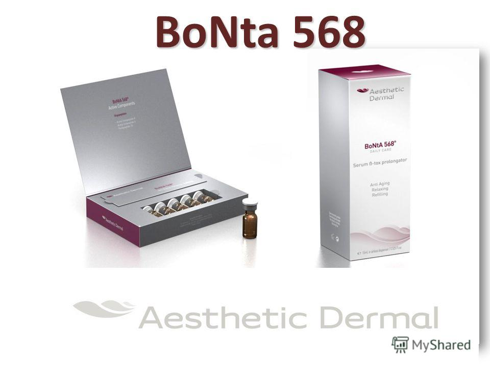 BoNta 568