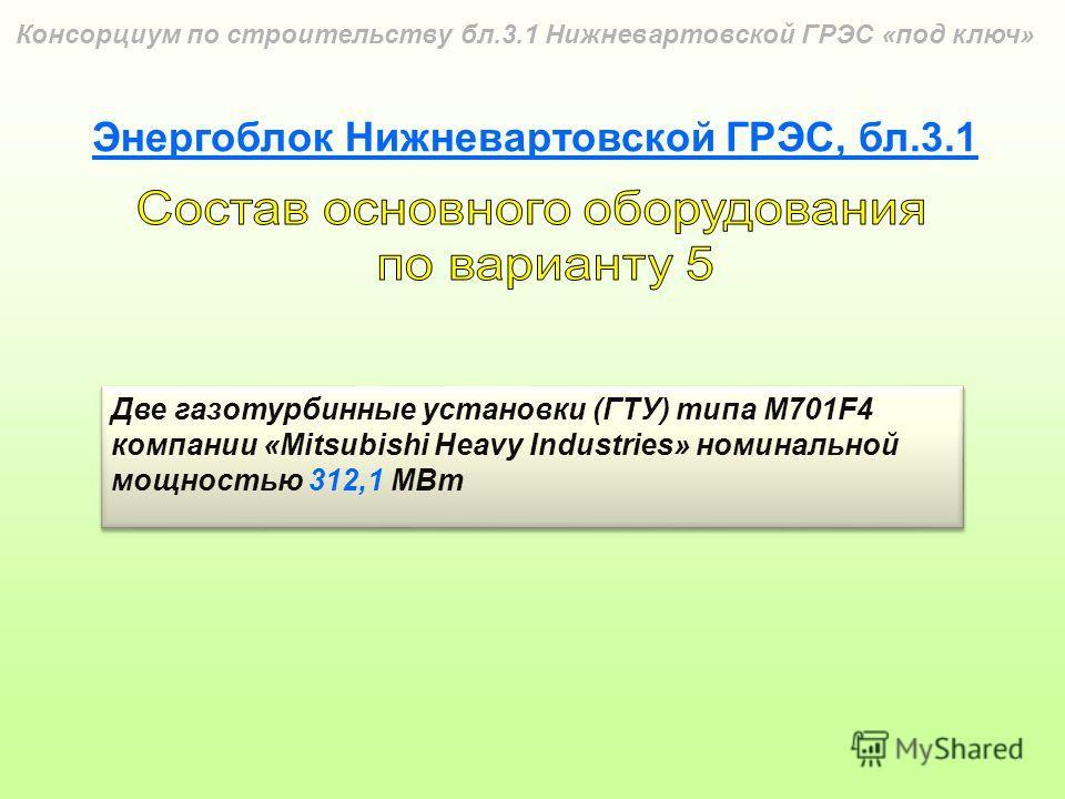 Объем инвестиций – 18 350 млн.руб., с НДС Удельные капитальные вложения – 1000 долл./кВт Объем инвестиций – 18 350 млн.руб., с НДС Удельные капитальные вложения – 1000 долл./кВт Дисконтированный чистый поток (NPV) – 6267,9 млн.руб. EBITDA margin – 47