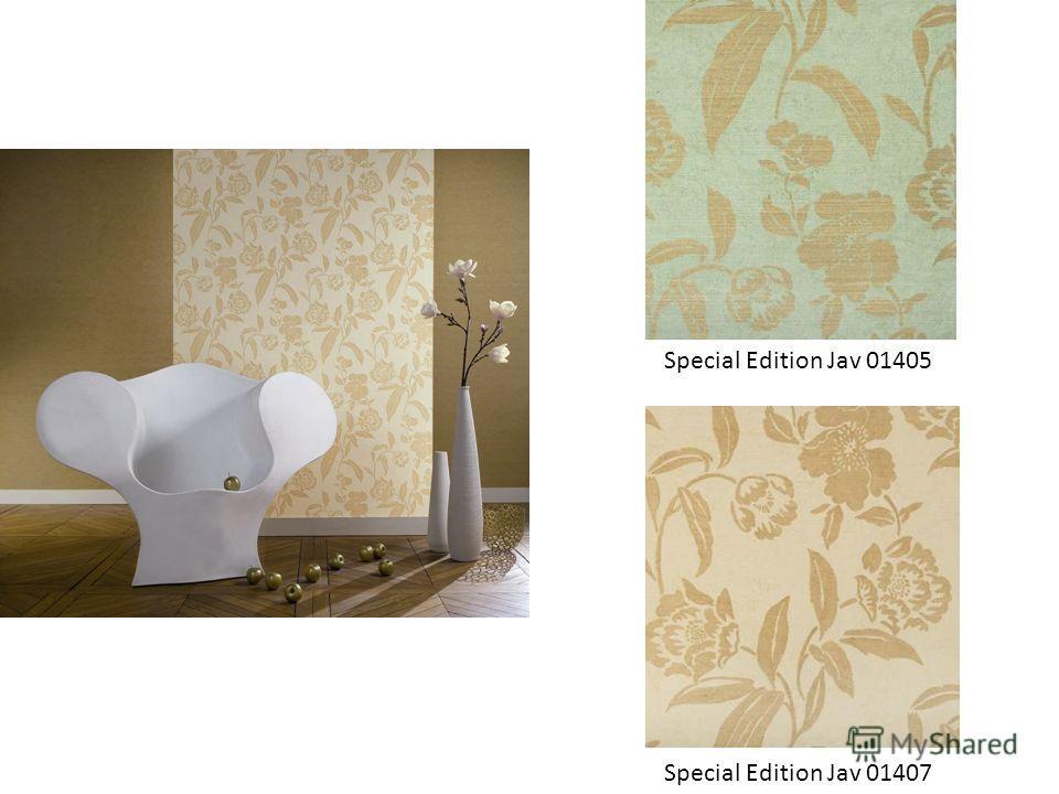 Special Edition Jav 01405 Special Edition Jav 01407