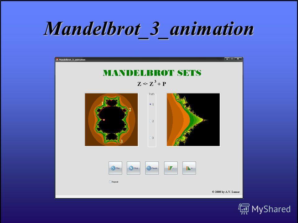Mandelbrot_3_animation