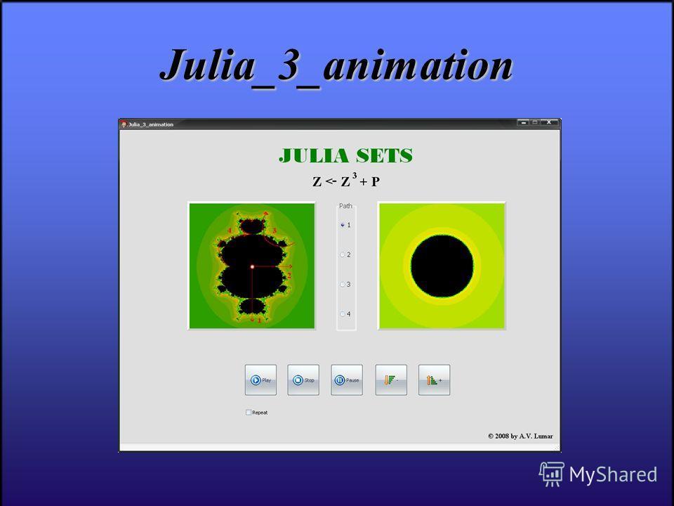 Julia_3_animation