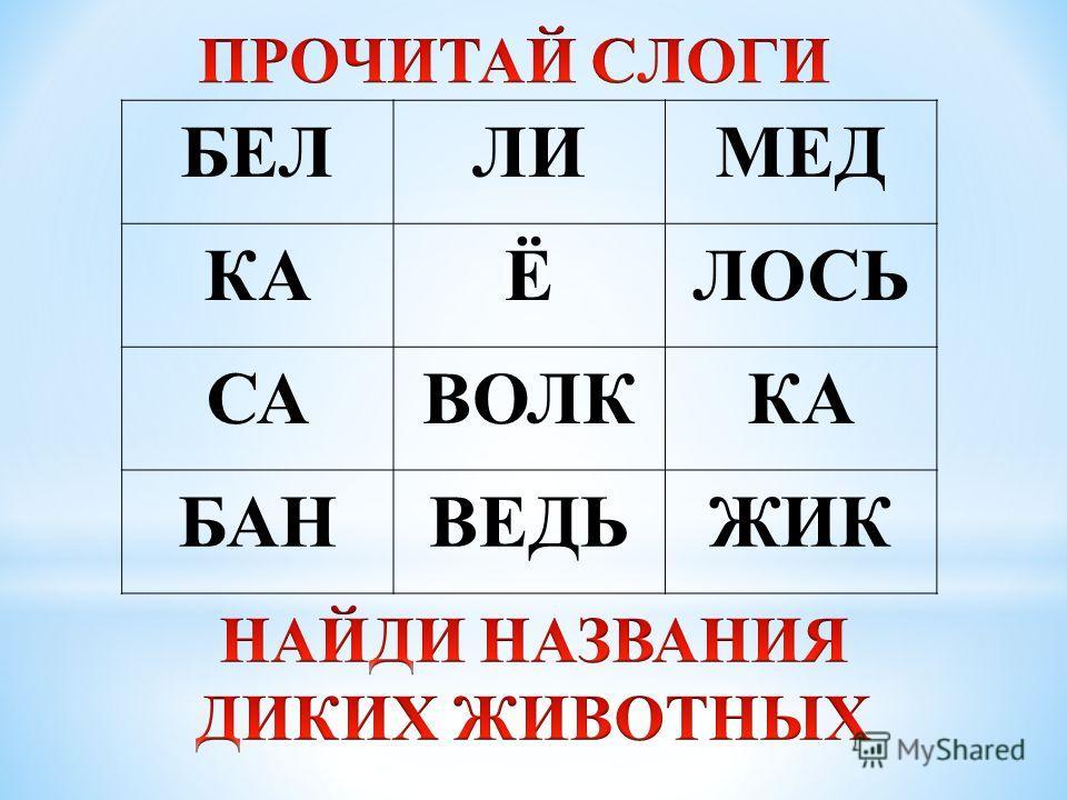 БЕЛЛИМЕД КАЁЛОСЬ САВОЛККА БАНВЕДЬЖИК