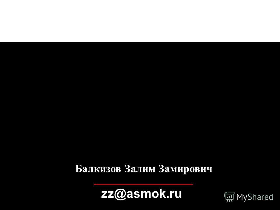 www.medobr.ru
