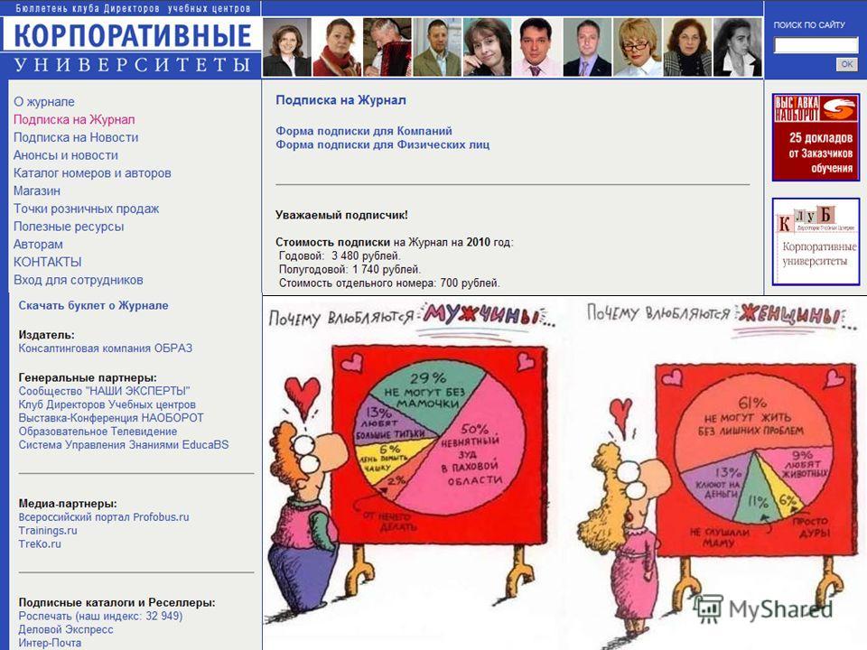 www.Corporate-Universities.ru