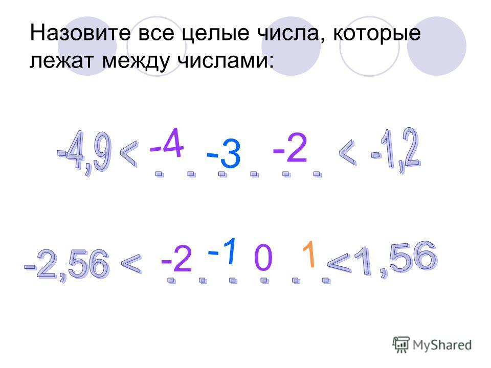 Найдите значения данного выражения при различных значениях х : 4 13 -2-2 1 9 78 1 -2 -3 6
