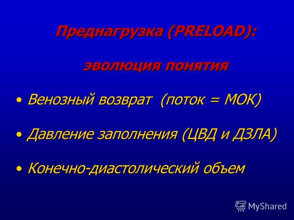 … и ПОСЛЕ А.В. Ветчинкин, 2006
