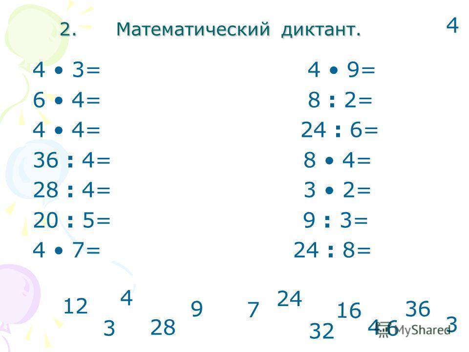Какое число лишнее? Какое число лишнее? Реши устно: 30