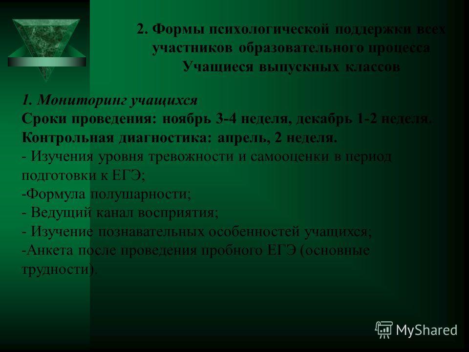 Презентация на тему НОРМАТИВНО ПРАВОВОЕ ПСИХОЛОГО  36 1