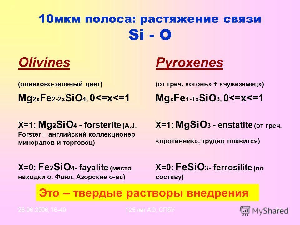 28.06.2006, 16-40125 лет АО, СПбУ33