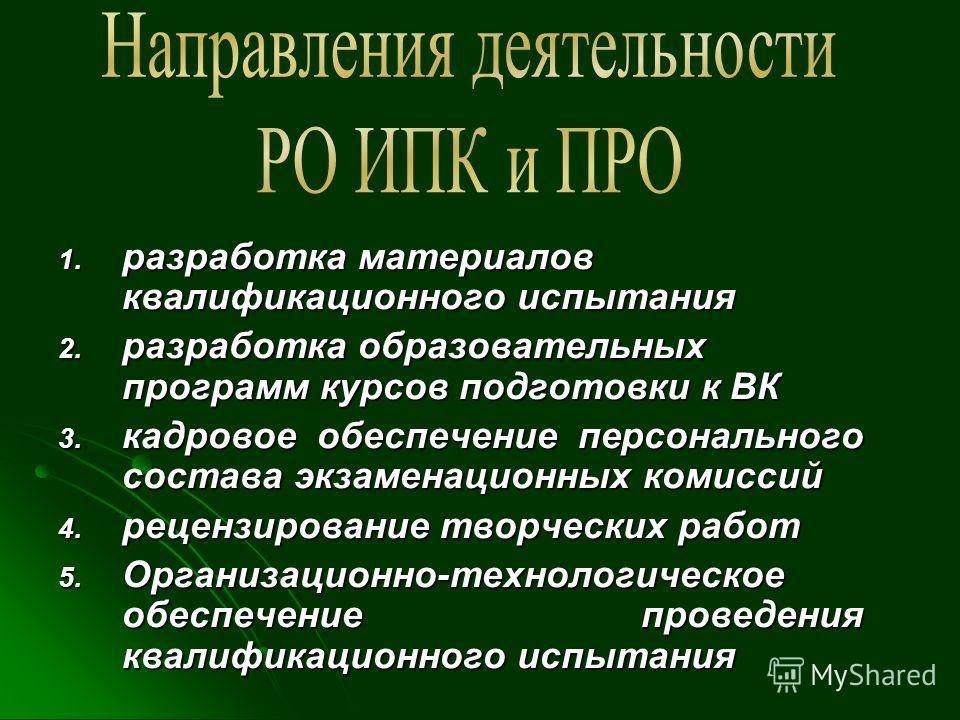 Иск о признании договора дарения квартиры недействительным - СудСоветник. ру