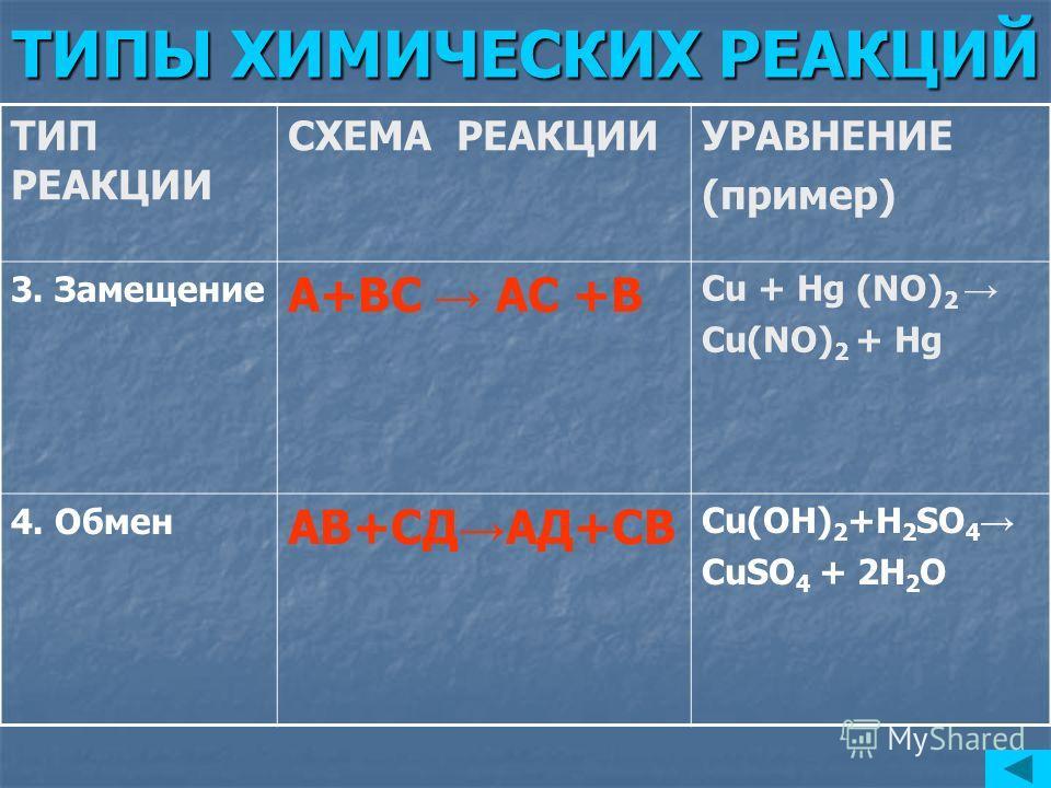 Дельта н311 01 схема подключения фото 2