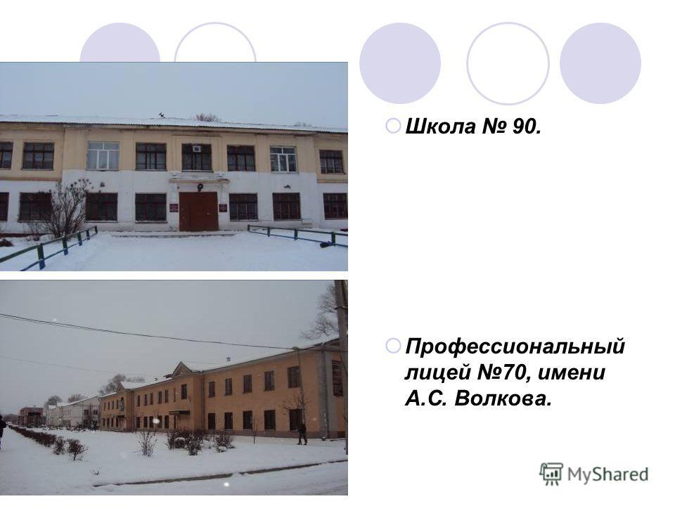 Профессиональный лицей 70 в новокузнецке информация отзывы