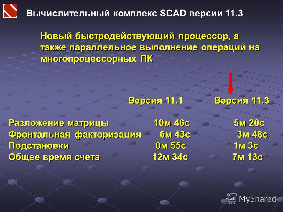 SCAD  faq  Обучение комплексу программ Scad Office