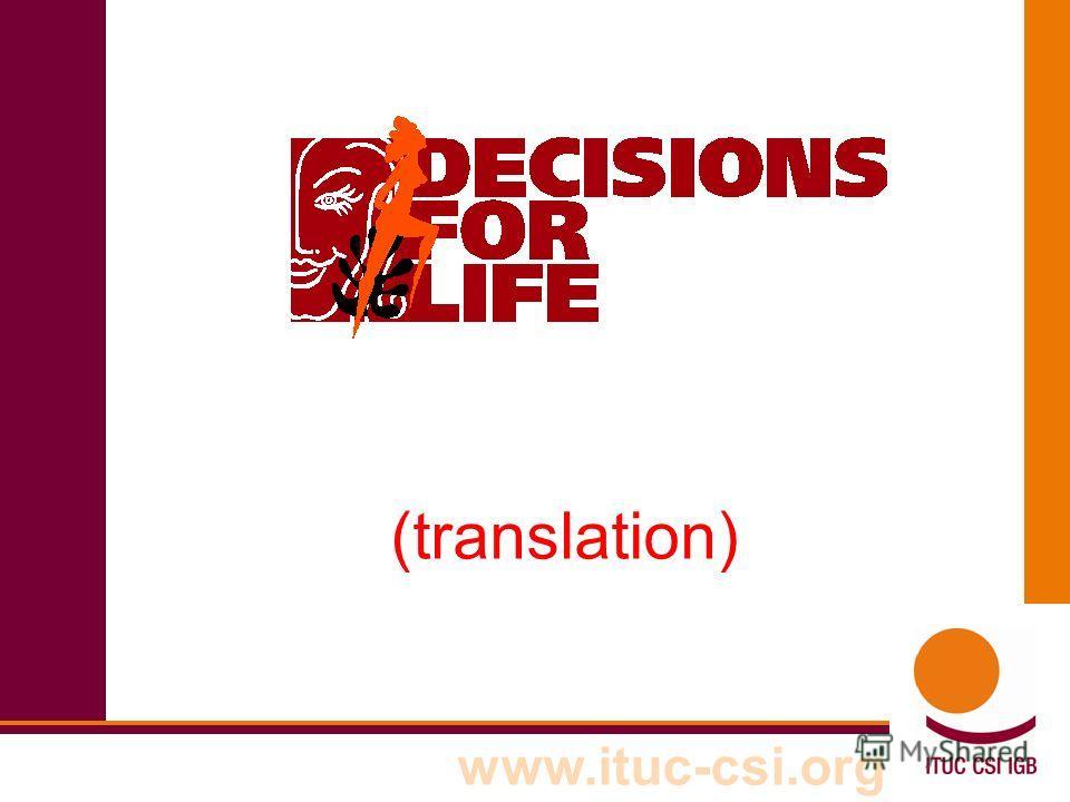 www.ituc-csi.org (translation)