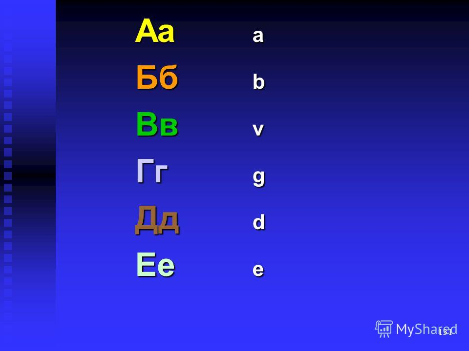 130 Ви говор́ите (розмовл́яєте) по- укра́їнському? Ви говор́ите (розмовл́яєте) по- укра́їнському? Sprechen Sie Ukrainisch? Sprechen Sie Ukrainisch? Я говор́ю (розмовл́яю) по-нiм́ецькому. Я говор́ю (розмовл́яю) по-нiм́ецькому. Ich spreche Deutsch. Ich
