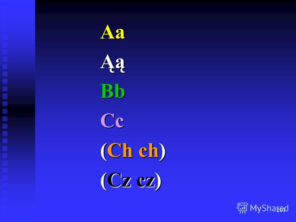 200 Die Buchstaben Die Buchstaben q, v und x q, v und x entweder in Wörtern fremder Herkunft vor entweder in Wörtern fremder Herkunft vor oder zur Bezeichnung physikalisch- mathematischer Begriffe oder zur Bezeichnung physikalisch- mathematischer Beg